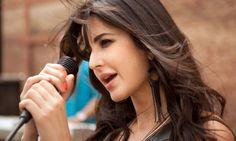 Katrina Kaif Indian Actress Wallpaper High Resolution Free Download – WallpapersBae