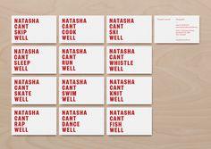 CD&CO_NATASHA_CANTWELL #print #stationery