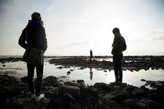 IMG_6325 | Flickr - Photo Sharing! #jetty #spiral