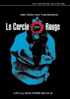 218_box_348x490.jpg 348×490 pixels #film #collection #rouge #box #cinema #cercle #art #criterion #le #movies