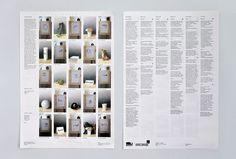 Do Design Space | COÖP #lab #branding
