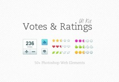 Votes with ratings web elements Free Psd. See more inspiration related to Green, Blue, Pink, Red, Web, Yellow, Elements, Buttons, Gray, Psd, Web elements, Web button, Rating, Horizontal, Sliders, Ratings and Votes on Freepik.