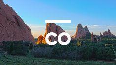 Colorado Identity