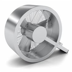 Stadler Form - Q Fan - Q_stadler_form - Stadler Form - Questo Design #fan