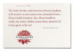 FGrubb_Postcard4