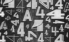 JeshurunWebb_AreaFour_07 #typography