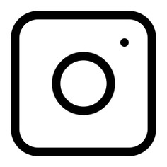 See more icon inspiration related to instagram, brand, social media, brands and logotypes, logos, logotype, logo and social network on Flaticon.