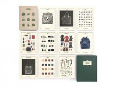 louis vuitton city bags book 2013 #vuitton #book