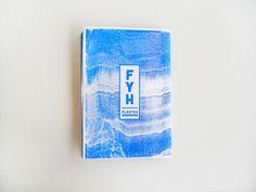 Emiliano Aranguren #cover #design #editorial