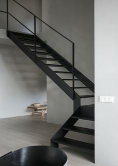 ANNALEENAS HEM // home decor and inspiration