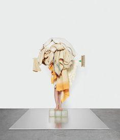 Body Builder by Jess Bonham #inspiration #photography #art