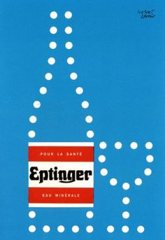 All sizes | Swiss Graphic Design | Flickr - Photo Sharing! #swiss graphic design #beverage