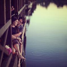Amazing Photography by Sanya Khomenko   Cuded