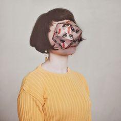 Alma Haser | PICDIT
