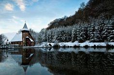 Landscape Photographer Martin Turner #inspiration #photography #landscape