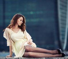 Photography by Anton Ukhanov | Cuded #ukhanov #photography #anton