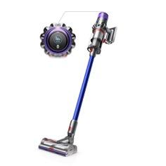 dyson-stick-vacuums-268731-01-64_1000.jpg (1000×1000)