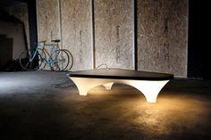 static_plastic_table_han_koning_07.jpg #lamp #table #light