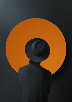 I found my silence by Eiko Ojala