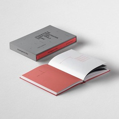 Stationary catalogue for Asimetric. We love this project. . . . #minimal #minimalove #minimalistic #minimalism #minimalmood #minimalismo #graphic #graphicdesign #graphicdesigner #rhombusgraphic #branding #barcelona #barcelonabrand #stationary #stylish #illustration #abstractart #instaart #instagood #diseño #grafico