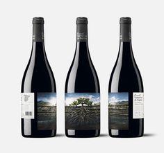 Atrespuntos Blog: Moruba. #bottle