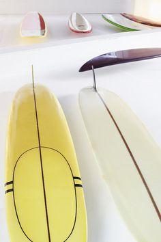 rockaway surf club - julien roubinet