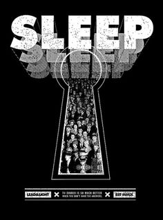 sleep_product_2.jpg 600×813 pixels #design #color #shirt #leadlight #one