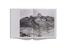 All sizes | Invesco Perpetual Book by Browns | Flickr - Photo Sharing! #mountain #grid #photography #book