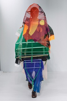 Craig Green: Fall 2020 | Sgustok Design