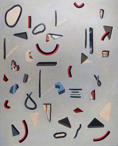 Vanessa Maltese | PICDIT #painting #design #pattern #art