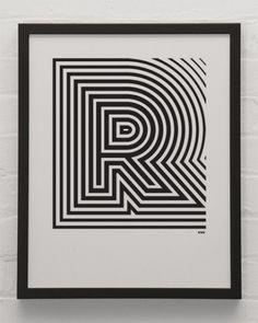 R.jpg (453×567)