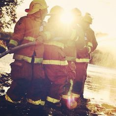 rc3photos (Rick Cornfield) - Instagram Photo Feed on the Web - Gramfeed #inspiration #instagram #firefighters #photograph #sunset