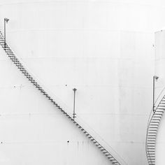 grace #stairs #infrastructure #architecture
