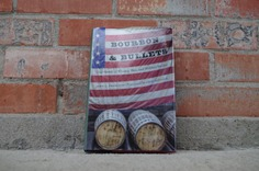 Bourbon and Bullets book review