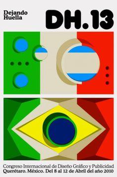 graphic design | Tumblr #poster