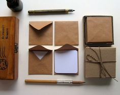 Askr•Archiverr•BIO #packaging