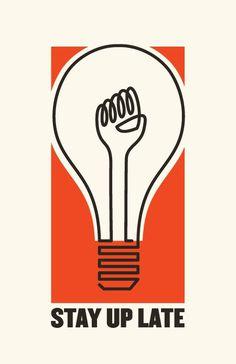 MSU Workshop | The Design Portfolio of Ben Barry