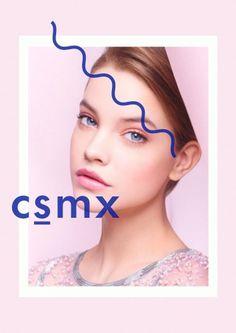 csmx II #identity