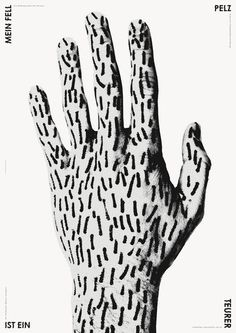 #hand #illustration #corners #bw #blackandwhite
