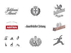 http://www.fsdesign.de/heinzschultchen/images/bg 6.jpg #logo #identity #logotype #branding