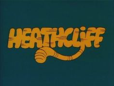 heathtitle.png (400×300) #typography