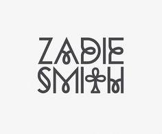 Ill Studio - Penguin Type #typography #logo #typeface