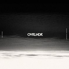 Dubmood - OVRLNDR - Erik Jonsson #music