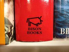 vector diggin #bison