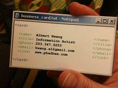 Business_card.txt