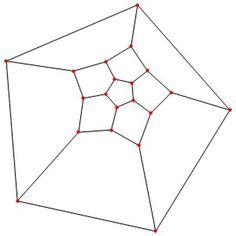 tumblr_lngqa0R2sL1qfg7o3o1_400 #mathematics #animation #geometry #gif