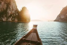 Gorgeous Lifestyle Photography by Tim Clark