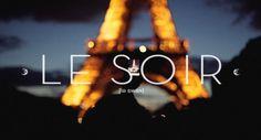 paris3-950x513.jpg 950×513 pixels #logo