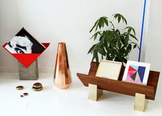 TOC_7_Derksen_s #cooper #wood #objects #concrete