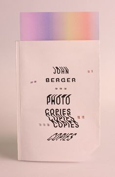 print, layout, cover, gradient, spectrum